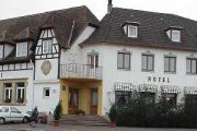 "Restaurant ""A l'Etoile"""
