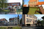 Les écoles du R.P.I.