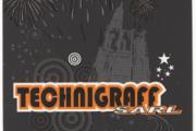 Technigraff Sarl
