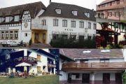 Restauration et hôtellerie