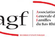 AGF du Bas-Rhin