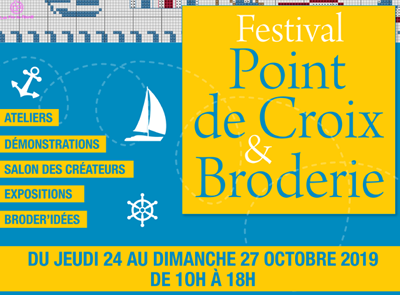 Affiche pdc 2018