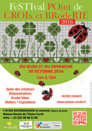 Affiche PDC-2016